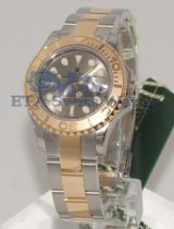 Yachtmaster Rolex 169623