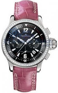 Jaeger Le Coultre Lady Master Compressor 1748401