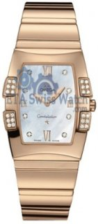 Quadrella Omega Constellation 1186.75.00
