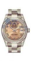 Lady Rolex Datejust 179.239