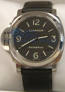 Panerai Collection Historique PAM00219
