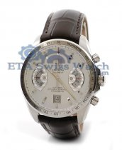 Tag Heuer Carrera Grand CAV511B.FC6231