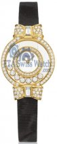 Chopard Feliz Diamantes 205020-0001