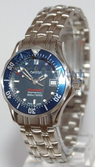 Omega Seamaster 300m Ladies 2224.80.00