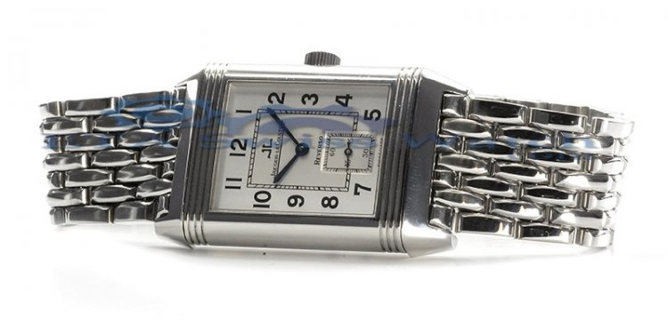 Jaeger Le Coultre Reverso Grande Taille 270862