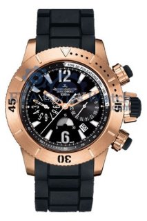 Jaeger Le Coultre Master Compressor Diving 1862740