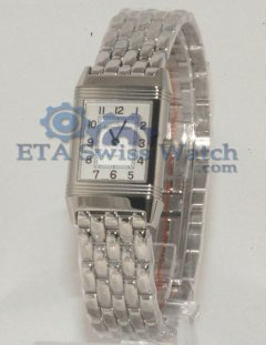 Jaeger Le Coultre Reverso Dame 2608110