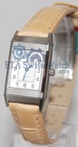 Jaeger Le Coultre Reverso Dame 2618410