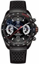 Tag Heuer Carrera Grand CAV518B.FT6016