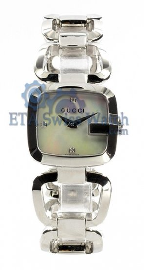 Gucci G-Collection YA125502