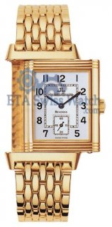 Jaeger Le Coultre Reverso Grande Taille 2701120