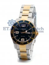 Longines Hydro Conquest L3.640.3.96.7