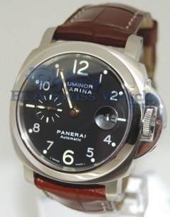 Panerai Contemporary Collection PAM00164