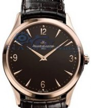 Jaeger Le Coultre Мастер Ultra-Thin 1342450