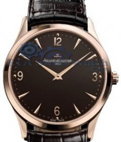 Jaeger Le Coultre Master Ultra-Thin 1342450