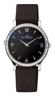 Jaeger Le Coultre Master Ultra-Thin 1458402