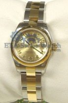 Lady Rolex Datejust 179163