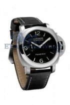 Collection Manifattura Panerai PAM00312