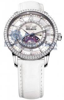 Maurice Lacroix Masterpiece MP6428-SD501-17E