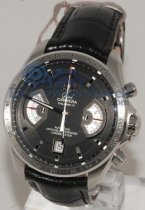 Tag Heuer Carrera Grand CAV511A.FC6225