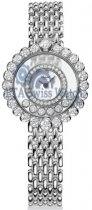 Chopard Happy Diamonds 204180-1001