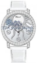Chopard Happy Diamonds 207470-1001