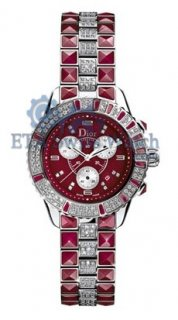 Christian Dior Christal CD11431FM001