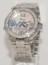 Chopard Happy Sport 278478-2002