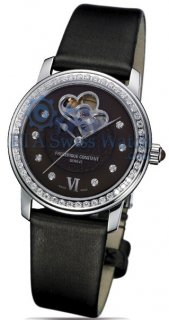 Frederique Constant Ladies Automatic FC-310CDHB2PD6
