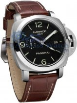 Collection Manifattura Panerai PAM00320