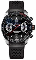Carrera Tag Heuer Grand CAV511C.FT6016