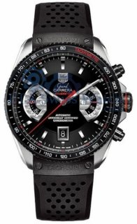 Tag Heuer Carrera Grand CAV511C.FT6016