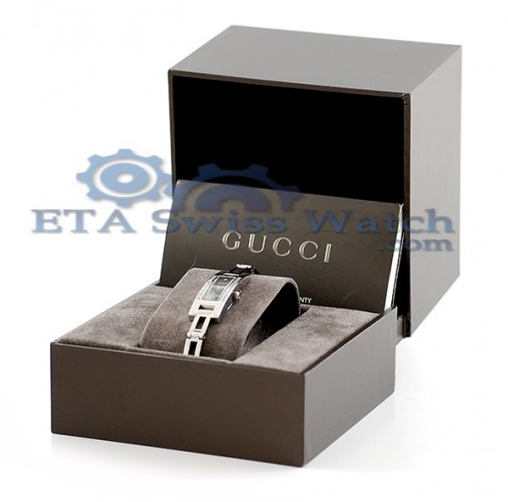 Gucci 3900 Diamond YA039517
