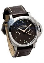 Collection Manifattura Panerai PAM00306