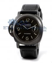 Panerai Special Editions PAM00026