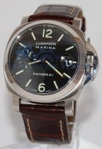 Panerai Contemporary Collection PAM00048