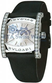 Bvlgari AAW36D1WL Assioma