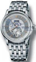 Oris Artelier Data 623 7582 40 51 MB