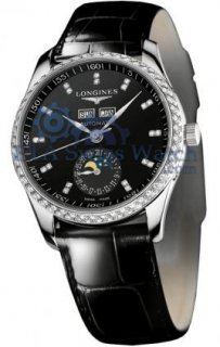 Longines Master Collection L2.503.0.57.3