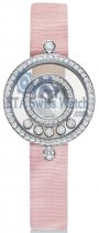 Diamonds Chopard Feliz 203957-1001