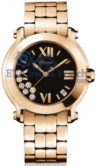 Chopard Happy Sport 277472-5001