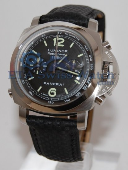 Panerai Contemporary Collection PAM00213