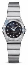 Omega Constellation Mesdames Mini 123.10.24.60.51.001