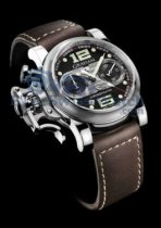 グラハムChronofighter RACの2CRBS.B01A.L31B
