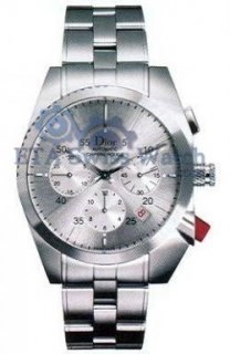 Christian Chiffre Rouge Dior CD084611M001