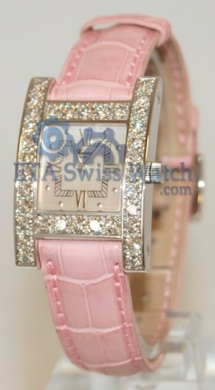 Diamanti Chopard Felice 136621-1001