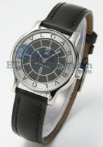 Bvlgari Solotempo ST29BSLD