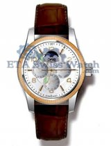 Complication Oris Big Crown 581 7627 43 61 LS