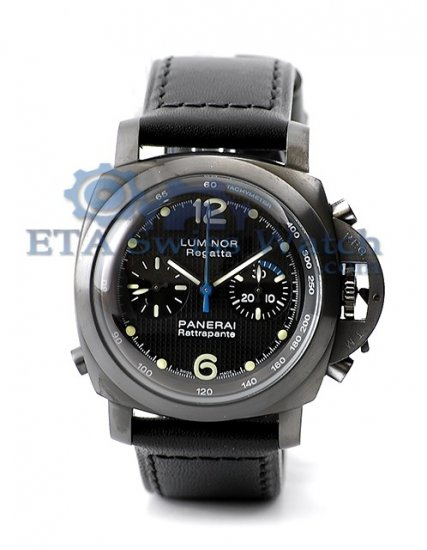 Panerai Special Editions PAM00332