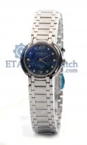 Raymond Weil Othello 2321-ST-00954